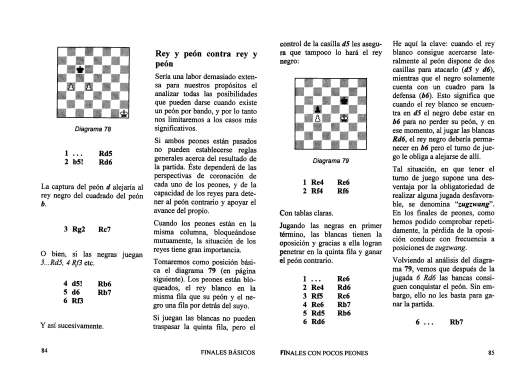 Español-Spanish-Curso de ajedrez_Page_41