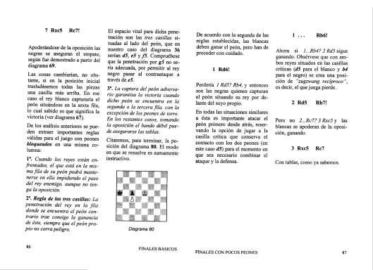 Español-Spanish-Curso de ajedrez_Page_42