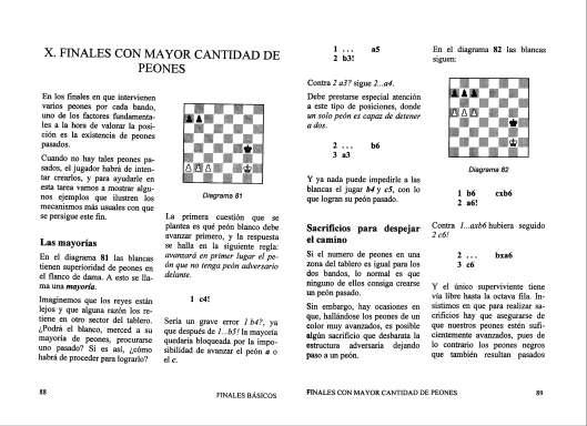 Español-Spanish-Curso de ajedrez_Page_43