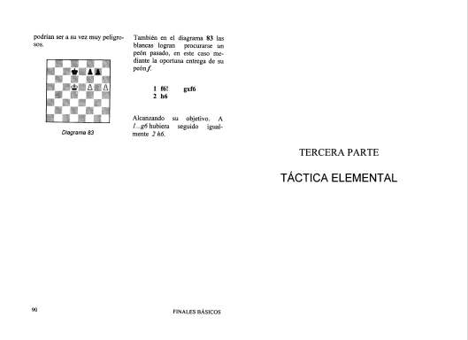 Español-Spanish-Curso de ajedrez_Page_44