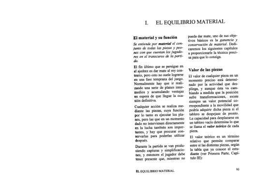 Español-Spanish-Curso de ajedrez_Page_45