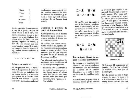 Español-Spanish-Curso de ajedrez_Page_46