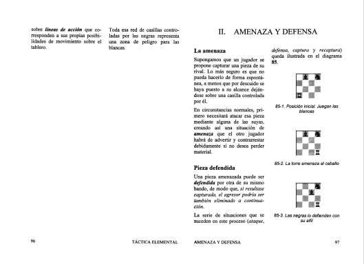 Español-Spanish-Curso de ajedrez_Page_47
