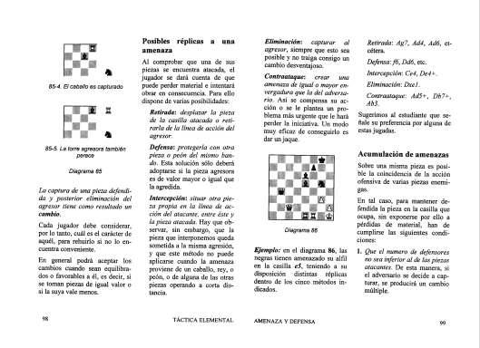 Español-Spanish-Curso de ajedrez_Page_48