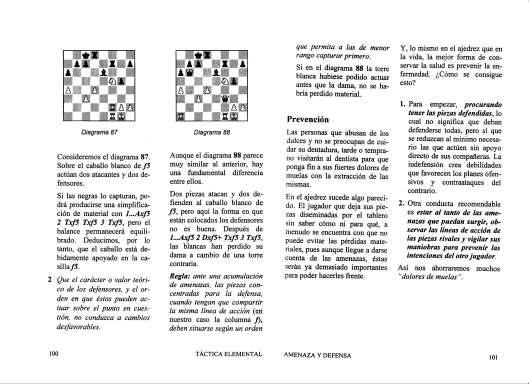 Español-Spanish-Curso de ajedrez_Page_49