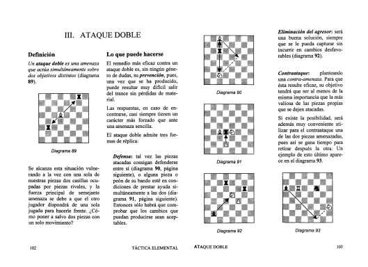 Español-Spanish-Curso de ajedrez_Page_50