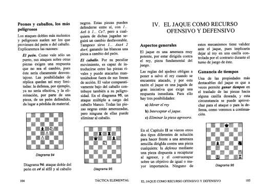 Español-Spanish-Curso de ajedrez_Page_51