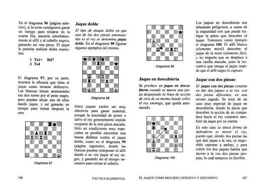 Español-Spanish-Curso de ajedrez_Page_52
