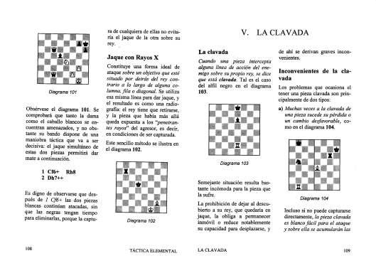 Español-Spanish-Curso de ajedrez_Page_53