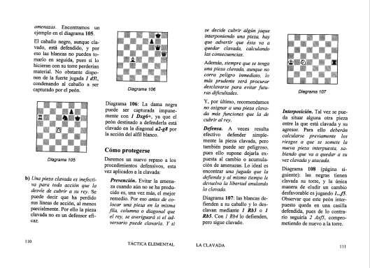 Español-Spanish-Curso de ajedrez_Page_54