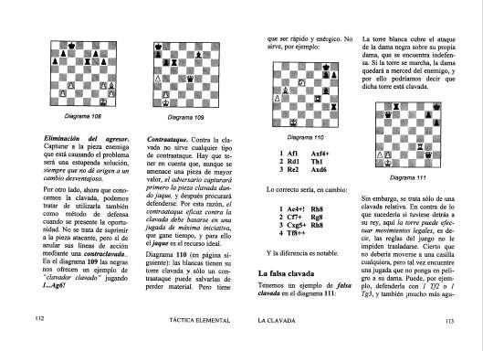Español-Spanish-Curso de ajedrez_Page_55