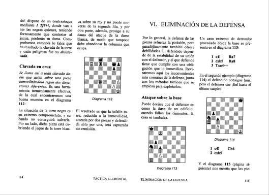 Español-Spanish-Curso de ajedrez_Page_56