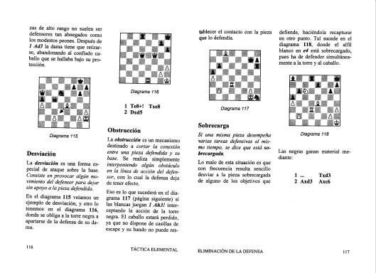 Español-Spanish-Curso de ajedrez_Page_57