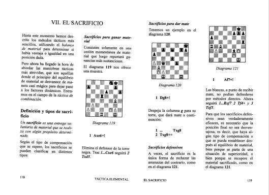 Español-Spanish-Curso de ajedrez_Page_58