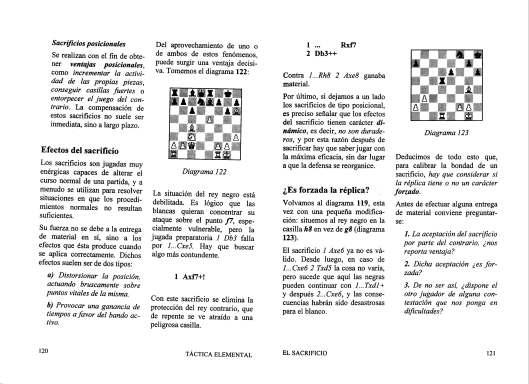 Español-Spanish-Curso de ajedrez_Page_59