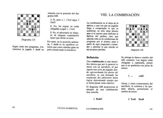 Español-Spanish-Curso de ajedrez_Page_60