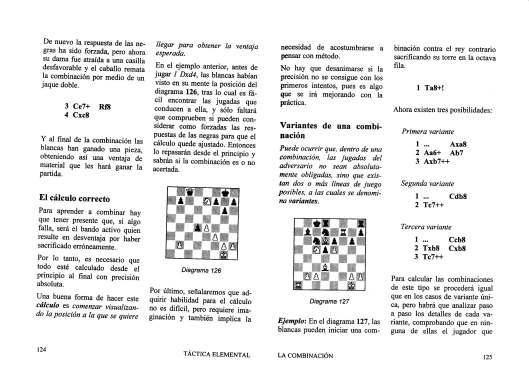 Español-Spanish-Curso de ajedrez_Page_61