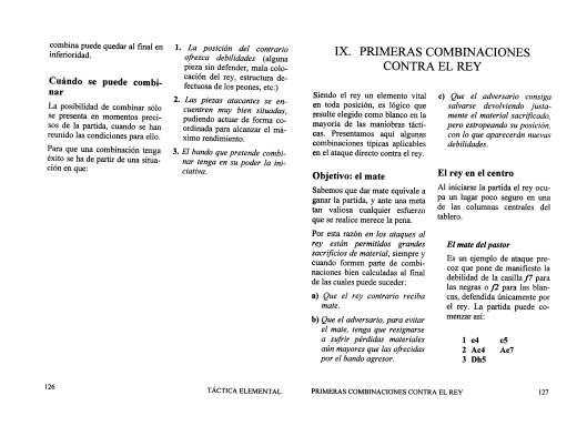 Español-Spanish-Curso de ajedrez_Page_62