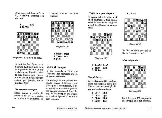Español-Spanish-Curso de ajedrez_Page_63