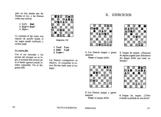 Español-Spanish-Curso de ajedrez_Page_64
