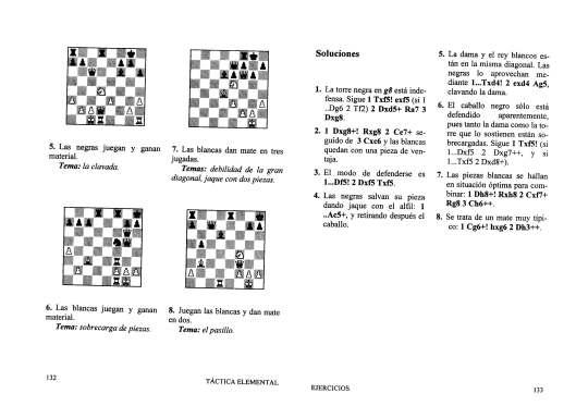 Español-Spanish-Curso de ajedrez_Page_65