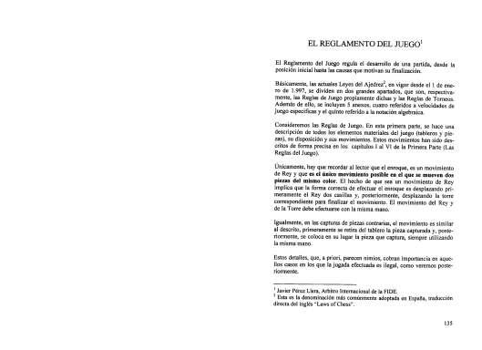 Español-Spanish-Curso de ajedrez_Page_66