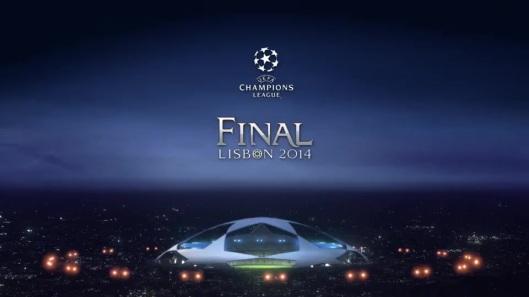 UEFA 2014 - DECIMA 001