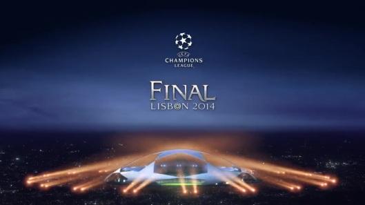 UEFA 2014 - DECIMA 014
