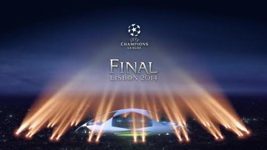 UEFA 2014 - DECIMA 024