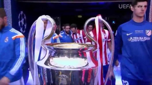 UEFA 2014 - DECIMA 059