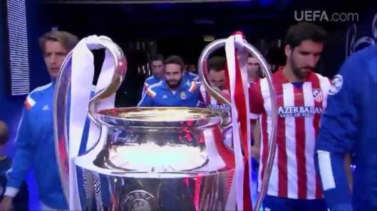 UEFA 2014 - DECIMA 064