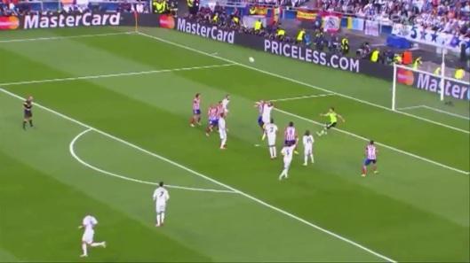 UEFA 2014 - DECIMA 077