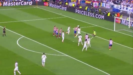 UEFA 2014 - DECIMA 079