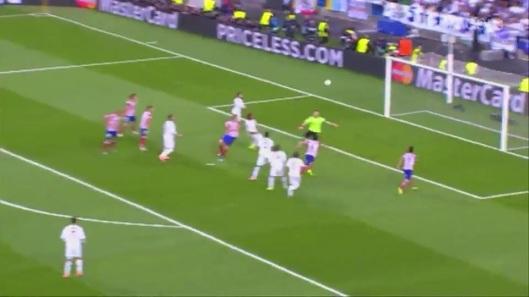 UEFA 2014 - DECIMA 083