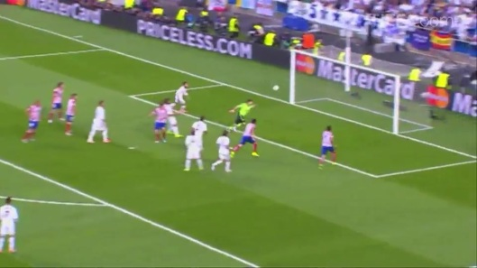 UEFA 2014 - DECIMA 085