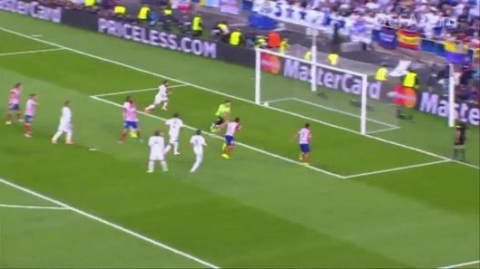 UEFA 2014 - DECIMA 086