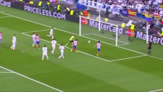 UEFA 2014 - DECIMA 087
