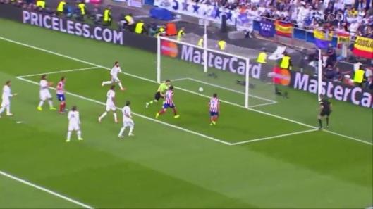 UEFA 2014 - DECIMA 089