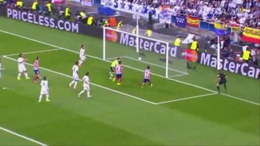 UEFA 2014 - DECIMA 090
