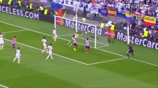 UEFA 2014 - DECIMA 092