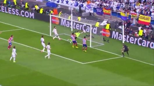 UEFA 2014 - DECIMA 093