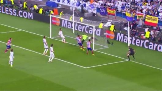 UEFA 2014 - DECIMA 094