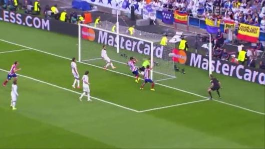 UEFA 2014 - DECIMA 095