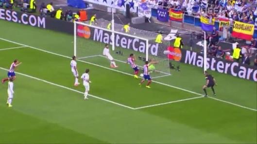 UEFA 2014 - DECIMA 096
