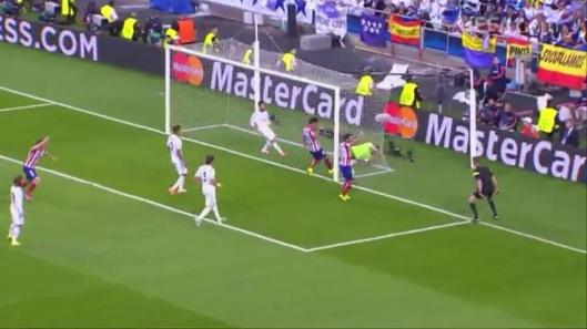 UEFA 2014 - DECIMA 097