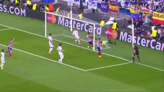 UEFA 2014 - DECIMA 098