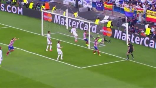 UEFA 2014 - DECIMA 099