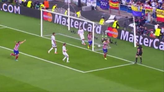 UEFA 2014 - DECIMA 101