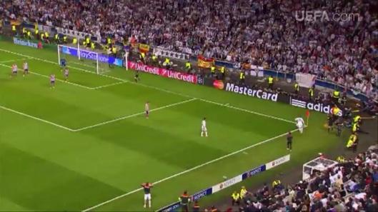 UEFA 2014 - DECIMA 130