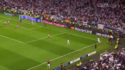 UEFA 2014 - DECIMA 131